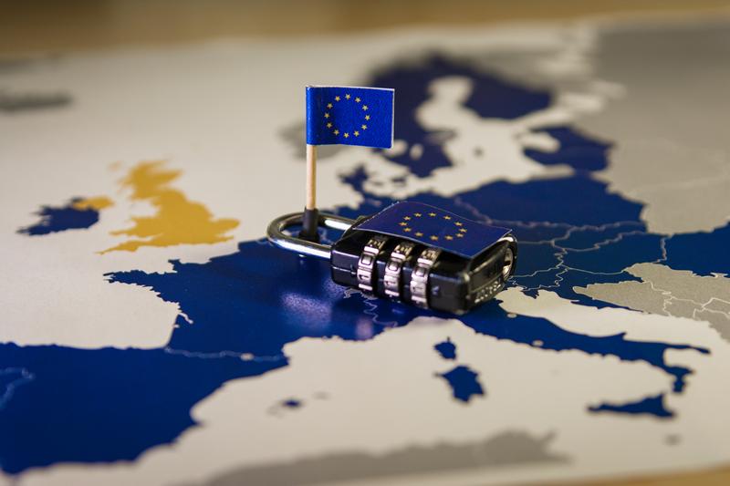 qualification eIDAS Europe