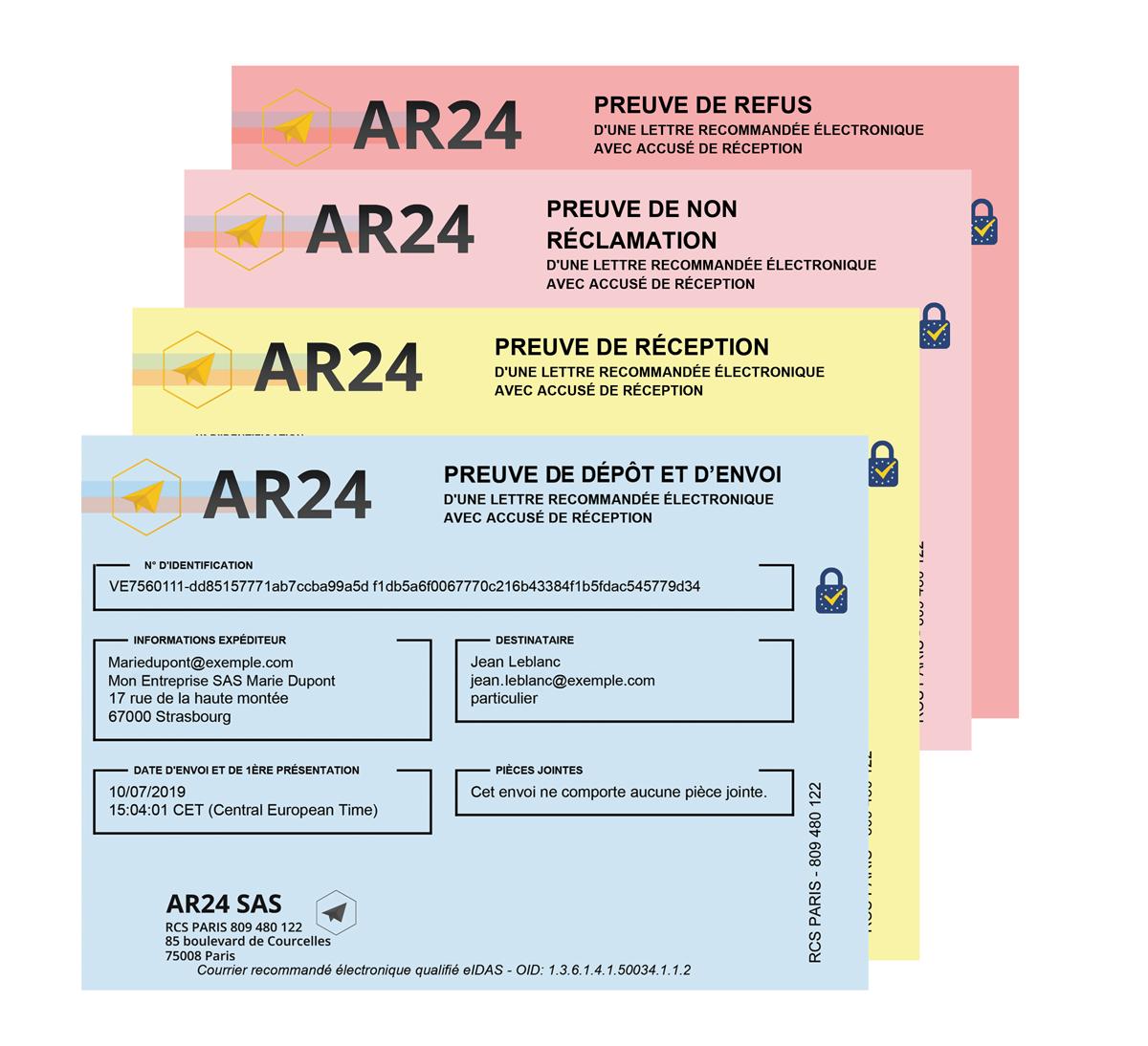 preuves-recommande-electronique-ar24