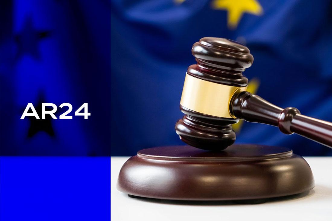 La règlementation eIDAS : un changement nécessaire de la loi européenne ! Explications