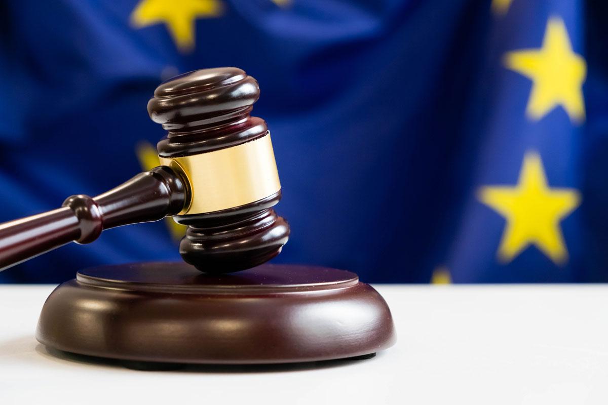 règlement européen eidas