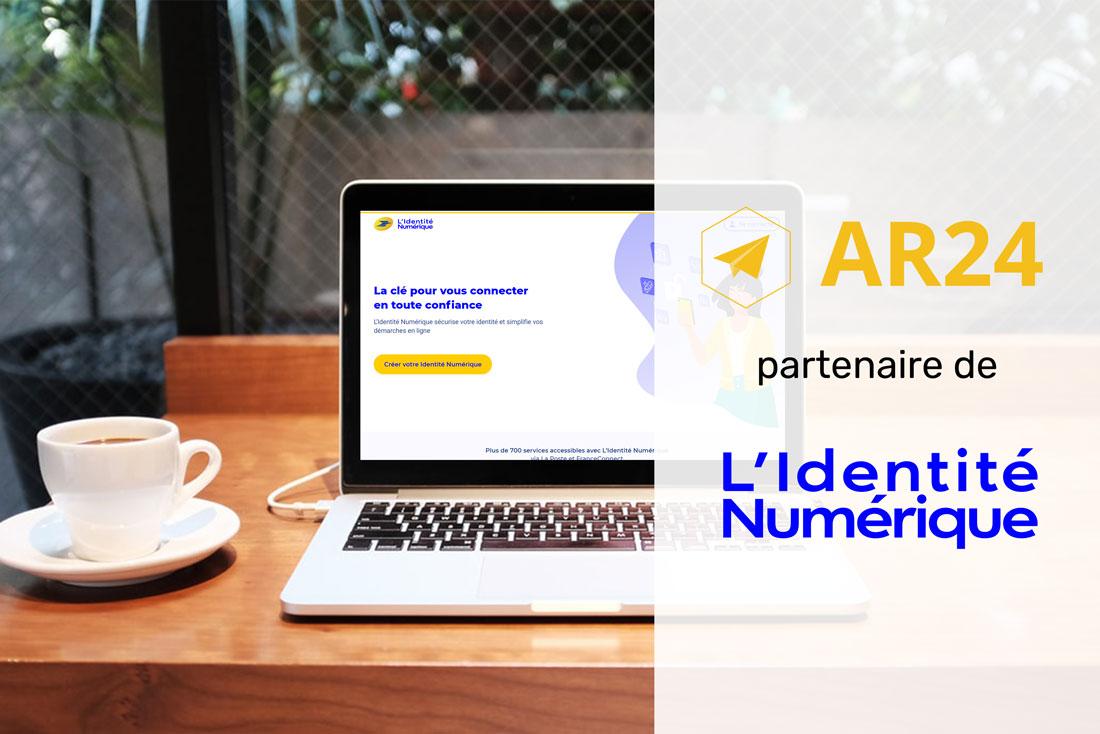 ar24-lin-partenaires