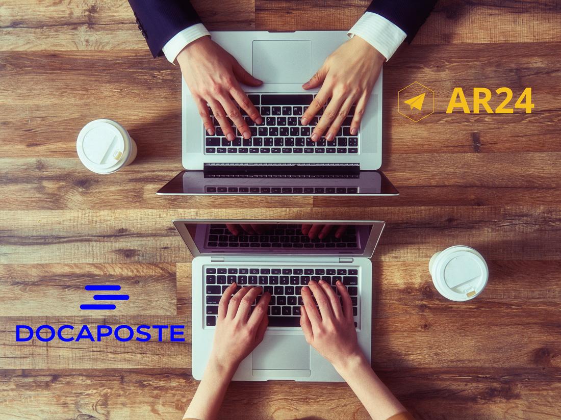 ar24-docaposte