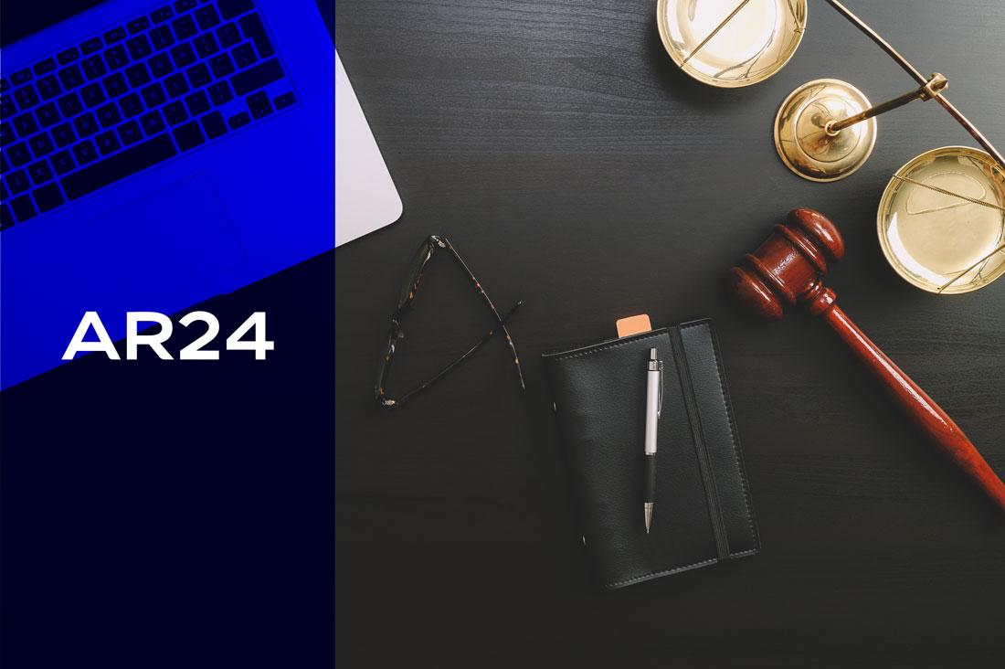 La lettre électronique recommandée est-elle adaptée pour les avocats ?