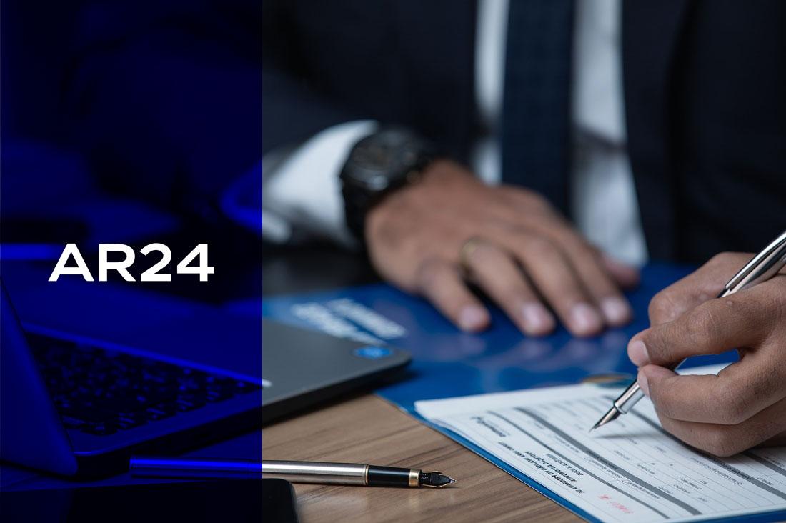 Avocats : 4 bonnes raisons de faire confiance à AR24