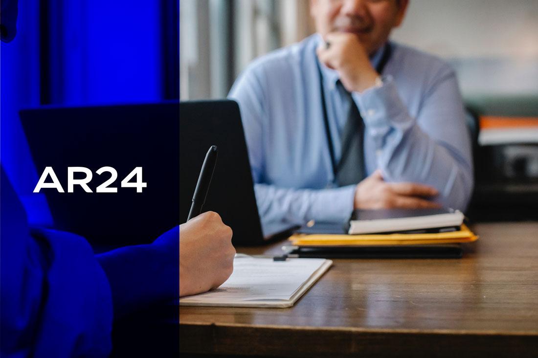 Recommandé électronique et avis électronique : que faire si mon destinataire copropriétaire n'accuse pas réception