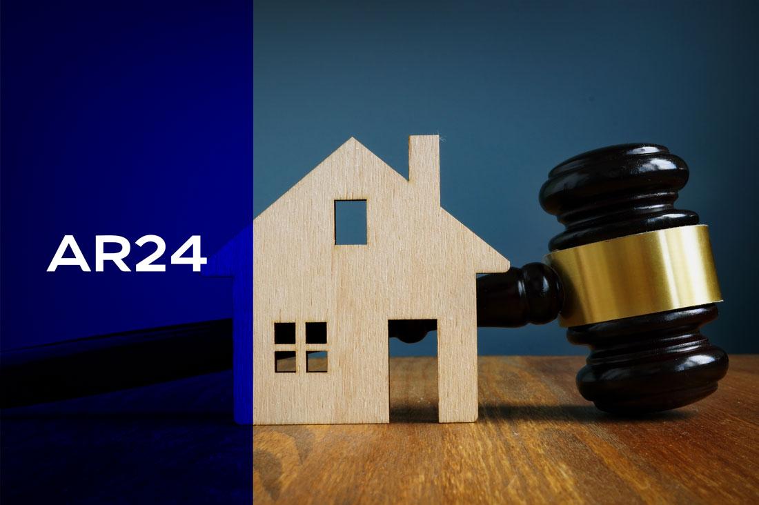 Quelles sont les nouvelles règles à respecter dans le cadre d'un bail commercial depuis l'entrée en vigueur de la Loi Macron ?