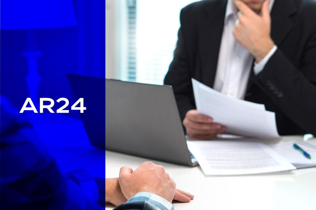 Administrateurs judiciaires : quels délais respecter pour notifier un licenciement économique par LRE ?