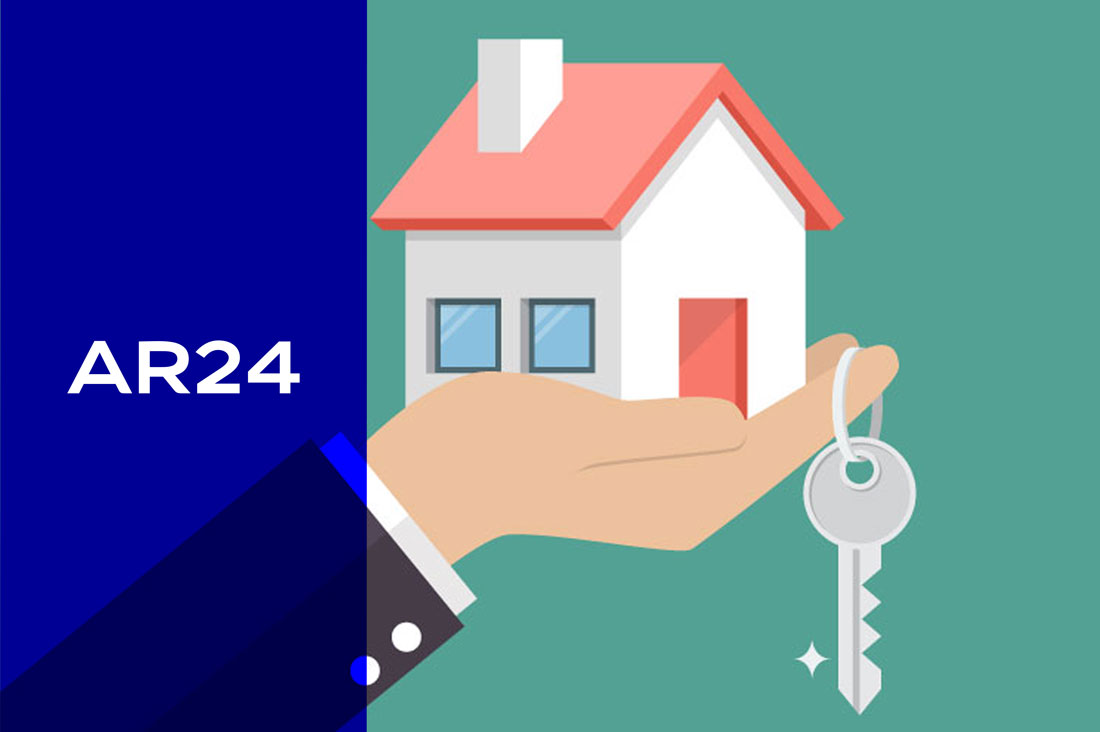 Comment résilier un mandat de gestion locative par LRE ?