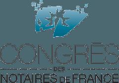 Congrès des Notaires 2021